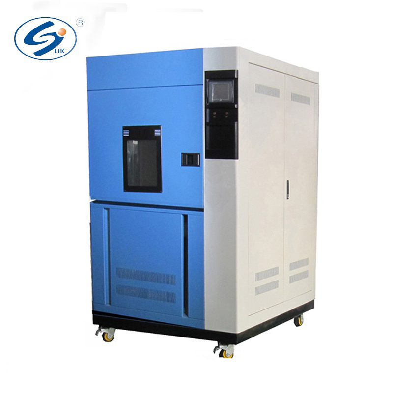 QYL Series Ozone Aging Test Chamber